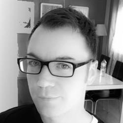 Author's profile photo Markus Viol