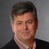 Author's profile photo Mark Wright