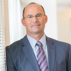 author's profile photo Mark Yolton