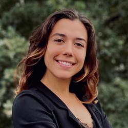 Author's profile photo Marliz Calleja
