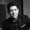 Author's profile photo Marlon Aguiar