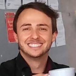 Profile picture of marlon.grawer