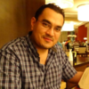 Author's profile photo Marlon Romero