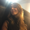 author's profile photo Marna Parodi