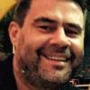 Author's profile photo Fábio Marroschi