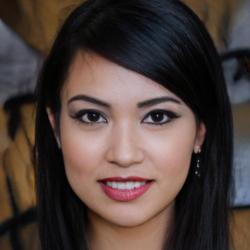 Author's profile photo Marsha Ryan