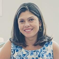Profile picture of marta.loiola