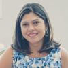 Author's profile photo Marta Loiola