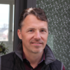Author's profile photo Martial Guerry