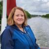 Author's profile photo Martie Troskie