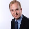 Author's profile photo Martijn van den Berg