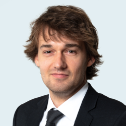 Author's profile photo Martin Pankraz