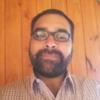 Author's profile photo Martin Aguirre