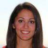 Author's profile photo Cristina Martin Alonso