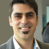 Author's profile photo Martin Donadio