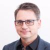 author's profile photo Martin Heigl