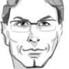 Author's profile photo Martin Kukielka