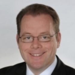 Profile picture of martin.lohmann