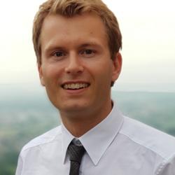 Author's profile photo Martin Jan Marcinkowski