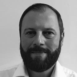 Profile picture of martin.neudecker