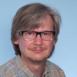 Profile picture of martin.nolte