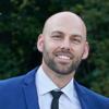 Author's profile photo Martin Offermann