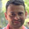 Author's profile photo Martin Rosjat