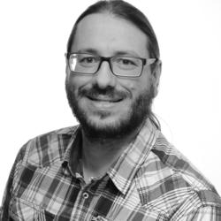Author's profile photo Martin Schöffler