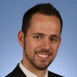 Profile picture of martin.schulze-werner