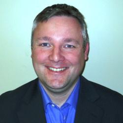 Author's profile photo Martin Stenzig