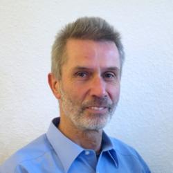 Profile picture of martin.vanbaal
