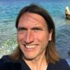 Author's profile photo Martin Schrode