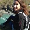 Author's profile photo Martina Gehwolf
