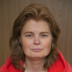 Author's profile photo Martina Weselowski