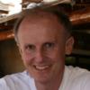 Author's profile photo Martin Dedeke
