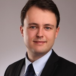 Profile picture of martinf