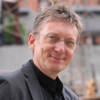 author's profile photo Martin Groth