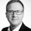 Author's profile photo Martin Hoecker