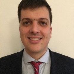 Profile picture of martinpetrtyl2
