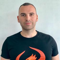 Profile picture of martinr.hristov