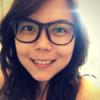 Author's profile photo Marvi Torres