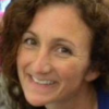 Author's profile photo Mary Bazemore