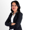 author's profile photo Mary Jose