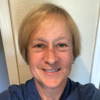 Author's profile photo Mary Sidlauskas