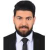 author's profile photo Yehia Fathy