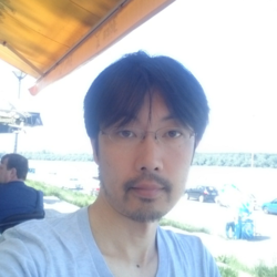 Profile picture of masaaki.arai