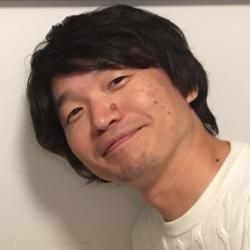Author's profile photo Masafumi Fukuda