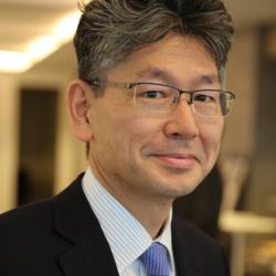 Profile picture of masahiro.furusawa