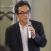 Author's profile photo Masashi Yamazawa