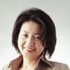 Author's profile photo Masayo Matsui